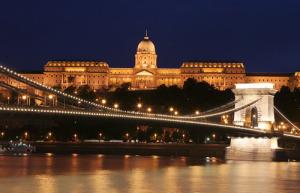 budapest-night1