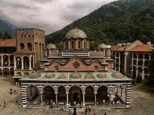 ekskurzia-rilski-manastir-blgariya-794